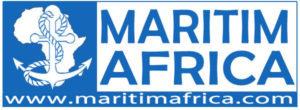 Maritimafrica